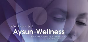 Aysun wellness