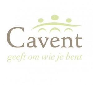 Cavent_logo__vierkant_profile_image_