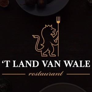 Land van Wale