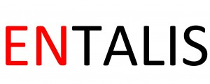 Logo ENTALIS