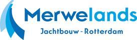 Logo_merwelands