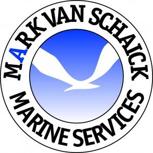 MarkvanSchaickbv