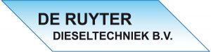 deRuyterDiesel_logo