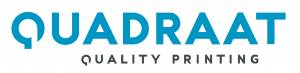 logo quadraat