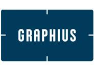 logo_graphius2015_184x140