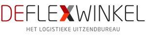 Flexwinkel