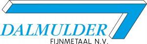 Logo Dalmulder