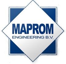 Logo-Maprom