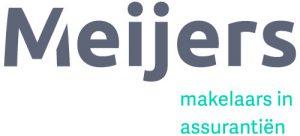 logo-meijers-mia-referentie