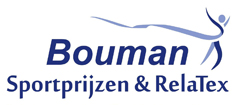 logo_bouman_sportprijzen_en_relatex_normaal_2