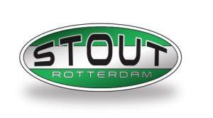autobedrijf Stout