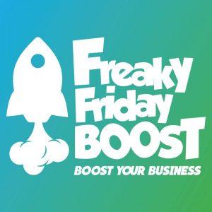 logo FFB 1