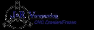 logo_JR Verspaning