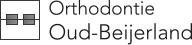logo_orthodontie_oud-beijerland