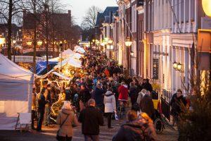 kerstmarkt-oud-beijerland