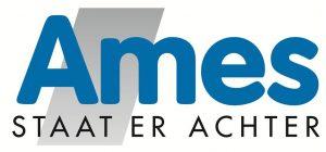 Ames-Autobedrijf-B.V.