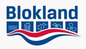 Blokland non Ferro