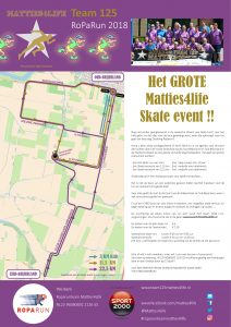 2018-02-19_flyer Matties4Life Skate (1)-1